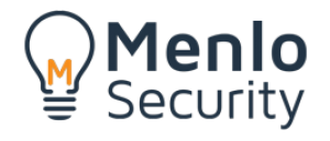 menlo_security_1